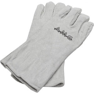 American Muscle Grill Gloves