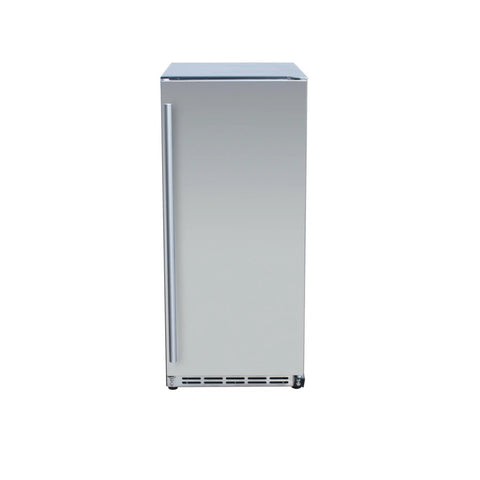 "best 15"" fridge"
