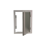 RCS Vertical Door