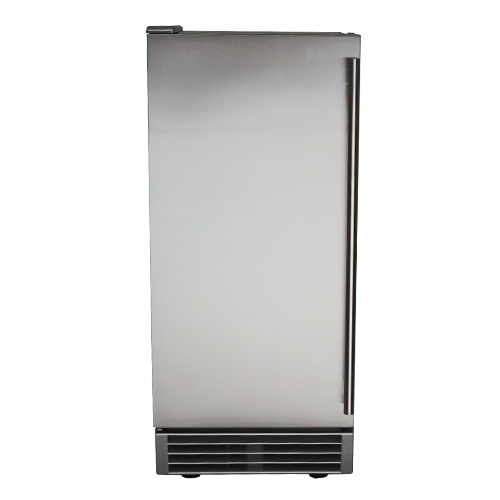 RCS UL Rated Ice Maker