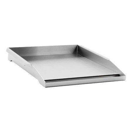 American Muscle Grill Griddle Plate