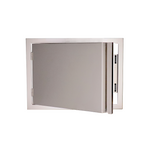 "RCS Horizontal Door 24""x 17"""