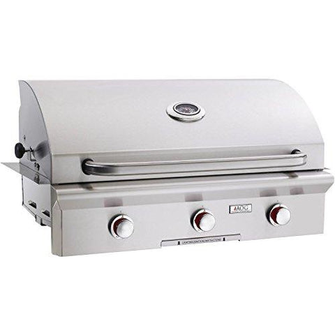 "AOG T Series 36"" Gas Grill"