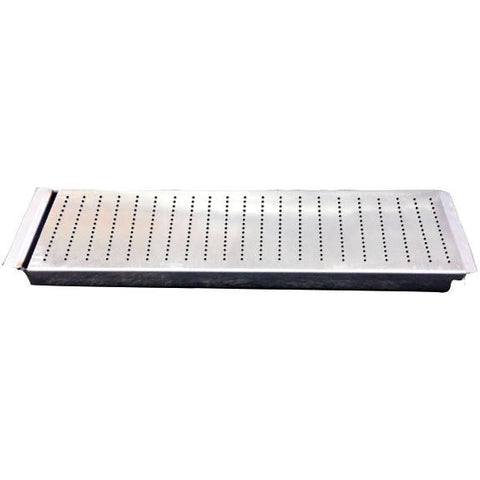 Summerset TRL/TRLD Smoker Tray