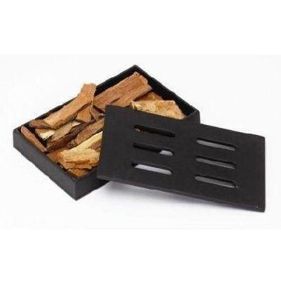 Broilmaster Cast Iron Smoker Box