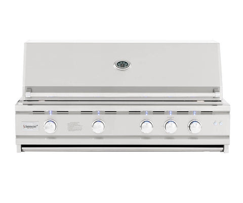 "Summerset TRLD 44"" Built-in Grill"