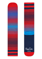 ATHLETIC SUNRISE SOCK