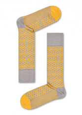 DRESSED AZTEC SOCK