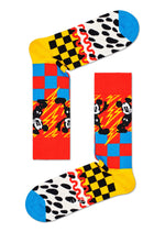 DISNEY MICKEY-TIME SOCK
