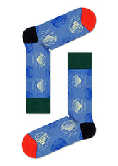 DRESSED ECLIPSE SOCK