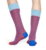 DRESSED ELEMENTS SOCK