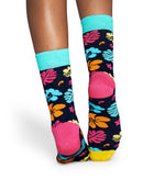 HAWAII SOCK