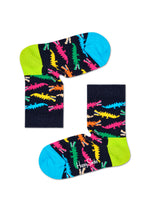 KIDS CROCODILO SOCK