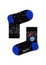 DISCO MONKEY SOCK