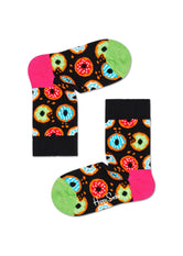 KIDS DONUT SOCK