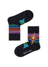 KIDS FLASH SOCK