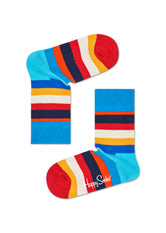 KIDS STRIPE SOCK