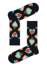 SACRED HEART SOCK