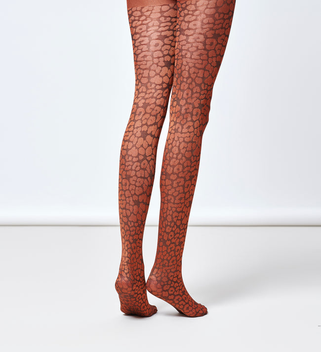 SOPHIE TIGHTS