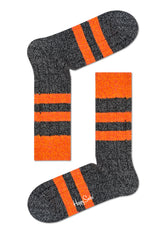 LÃ STRIPE SOCK
