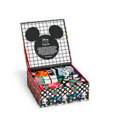 6-PACK DISNEY GIFT SET