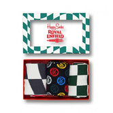 ROYAL ENFIELD GIFT BOX