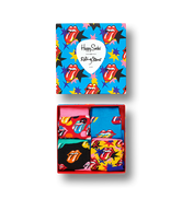 KIDS ROLLING STONES SOCK BOX SET