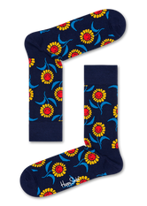 SUNFLOWER SOCK