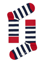 STRIPE GIFT BOX 3-PACK