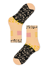 RUBY ANKLE SOCK