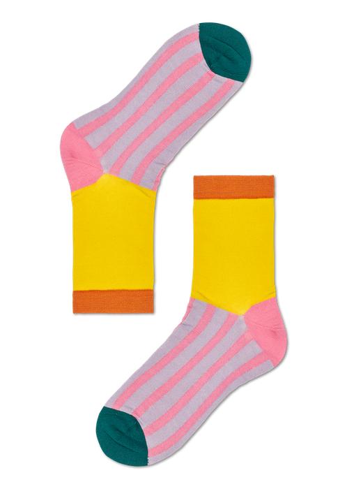 VAL ANKLE SOCK