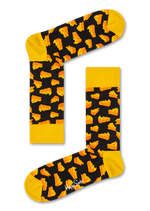CHEESE SOCK