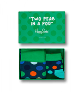 TWO PEAS IN A POD GIFT BOX