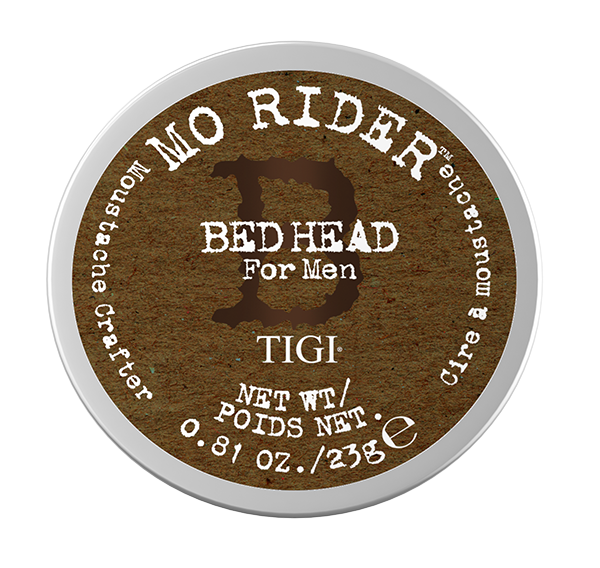 Mo Rider Moustache Crafter 100 ml