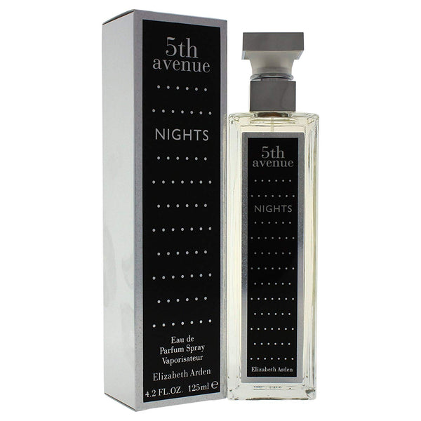 5th Avenue Night 125ml Edp Spray