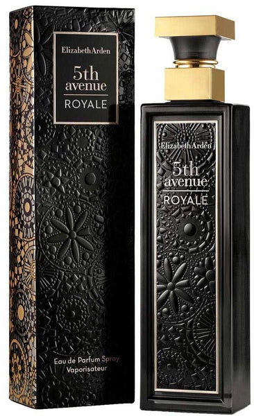 5th Avenue Royale Edp 125ml