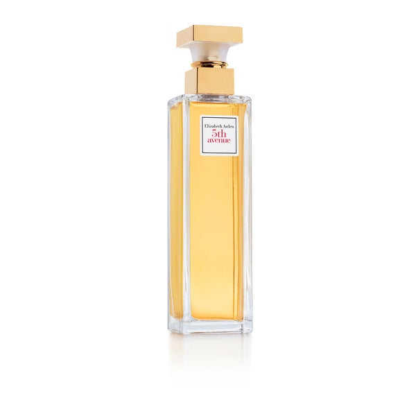 5th Avenue Edp 75ml