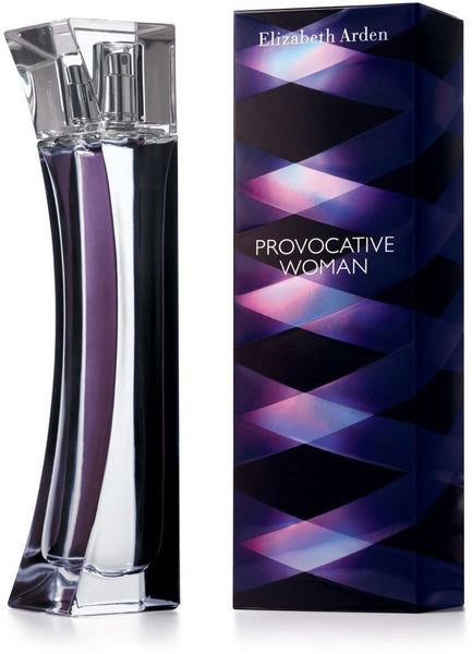 Provocative Edp 100ml Spray