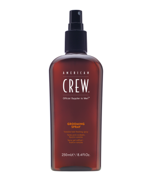 Grooming Spray 8.45oz/250ml