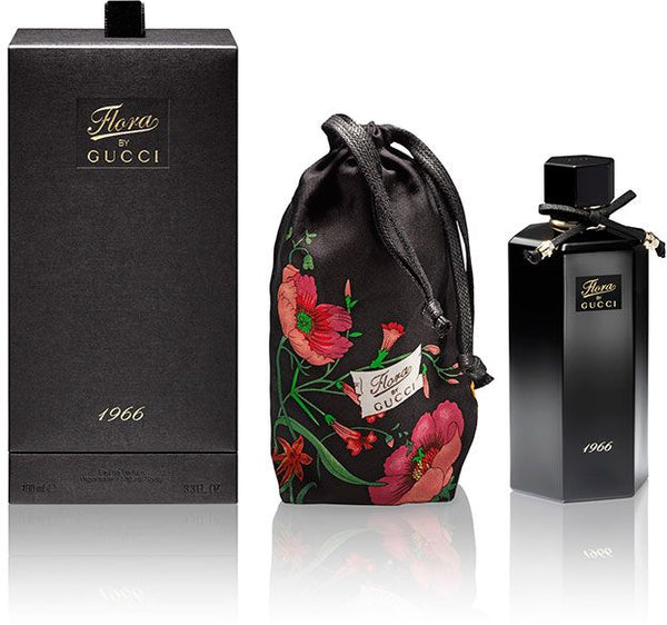 Flora 1966 Edp 100ml Spray