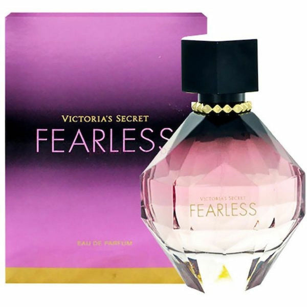 Fearless Edp 100ml