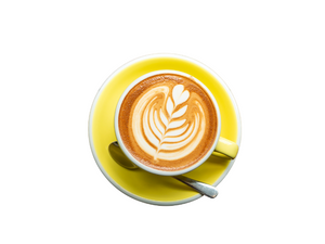 Yield Academy Virtual Course: Espresso Basics and Milk Steaming
