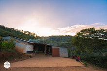 Honduras - Finca El Conejo - Yield Coffee Roasters
