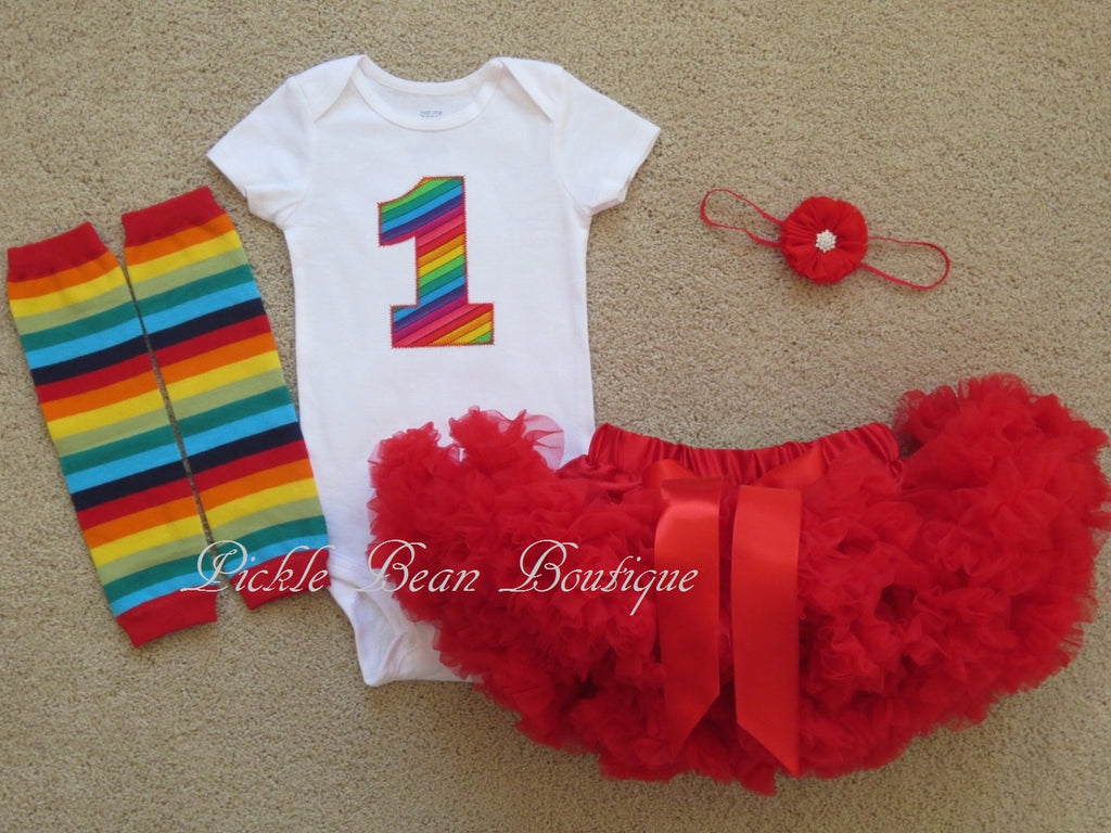 First Birthday Outfits Boy Carters