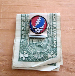 Job for Deadheads? There is such a thing.