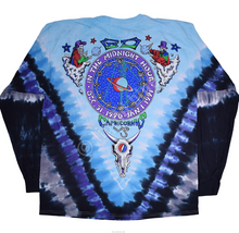 Grateful Dead - New Year's Eve - Long Sleeve