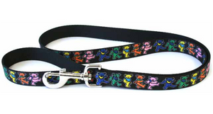 Grateful Dead - Dog Leash - Special Products