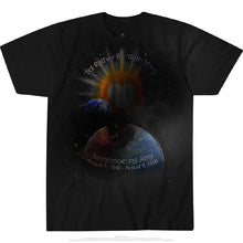 Grateful Dead - Remembering Jerry - T-shirt