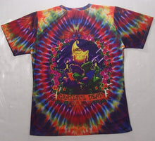 Grateful Dead - Bears In Love - T-shirt
