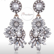 Orlaigh Earrings
